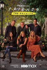 friends_the_reunion movie cover