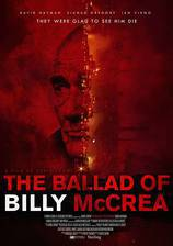 the_ballad_of_billy_mccrae movie cover