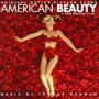 American Beauty movie photo
