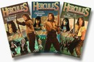 Hercules: The Legendary Journeys photos