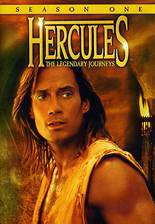 hercules_the_legendary_journeys movie cover