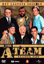 the_a_team movie cover