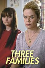 three_families movie cover