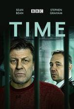 time_2021 movie cover