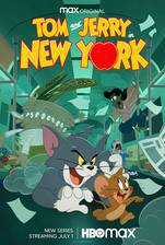 tom_and_jerry_in_new_york movie cover