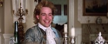 Amadeus movie photo