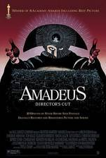 amadeus movie cover