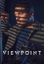 viewpoint_2021 movie cover