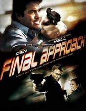 final_approach movie cover