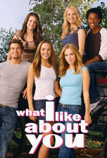 what_i_like_about_you movie cover