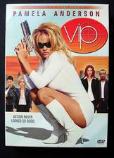 v_i_p movie cover