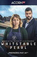 whitstable_pearl movie cover