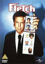 fletch movie cover