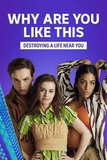 why_are_you_like_this movie cover