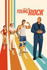 young_rock movie cover