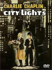 city_lights movie cover