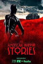 american_horror_stories movie cover