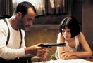 Leon: The Professional movie photo