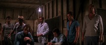 Cool Hand Luke movie photo