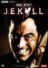 jekyll movie cover