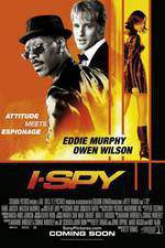 i_spy movie cover
