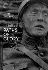 paths_of_glory movie cover