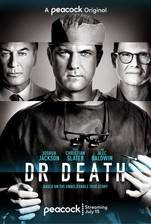 dr_death movie cover