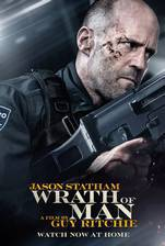 wrath_of_man_cash_truck movie cover