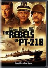the_rebels_of_pt_218 movie cover