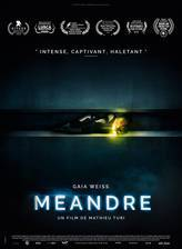meander movie cover