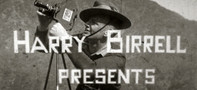 Harry Birrell Presents Films of Love and War movie photo