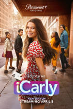 icarly_2021 movie cover