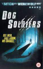 dog_soldiers movie cover