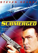 submerged movie cover
