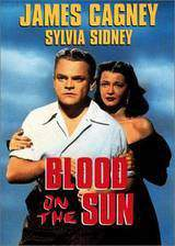blood_on_the_sun movie cover