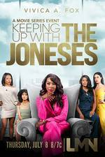 keeping_up_with_the_joneses_2021 movie cover