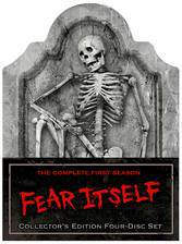 fear_itself_70 movie cover