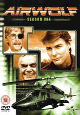 airwolf movie cover