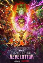 masters_of_the_universe_revelation movie cover