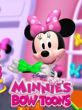 minnie_s_bow_toons movie cover