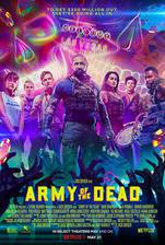 army_of_the_dead_2021 movie cover