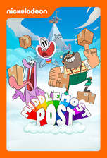 middlemost_post movie cover