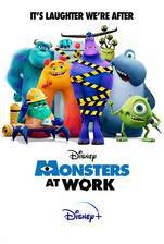 monsters_at_work movie cover