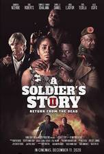a_soldier_s_story_2_return_from_the_dead movie cover