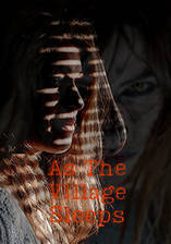 As the Village Sleeps movie cover