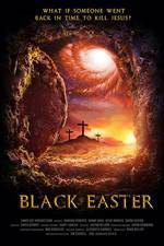 black_easter movie cover