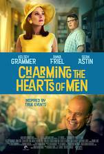 Charming the Hearts of Men movie cover