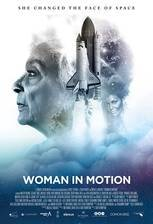 woman_in_motion movie cover