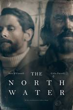 the_north_water movie cover