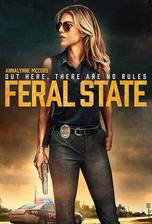 feral_state movie cover